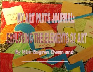 Art Parts Companion Journal PDF