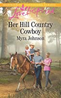 Her Hill Country Cowboy