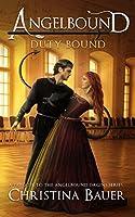 Duty Bound: An Angelbound Prequel Novella (Angelbound Origins)