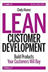 Lean Customer Dev...