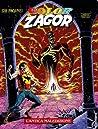 Color Zagor n. 5: L'antica maledizione