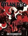 Dylan Dog n. 372: Il Bianco e il Nero
