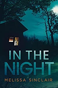 In the Night (Darkness Falls, #1)