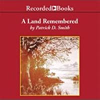 What is a summary of A Land Remembered by Patrick D. Smith?