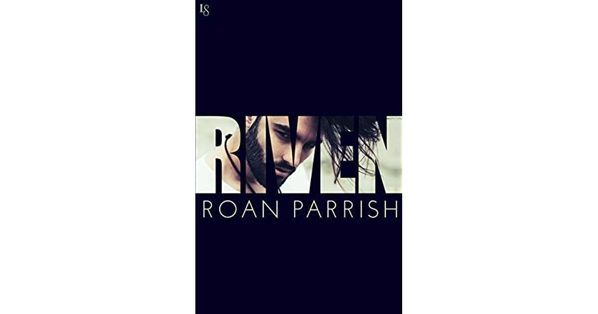 Riven riven 1 by roan parrish fandeluxe Image collections