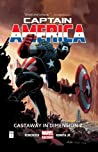 Captain America, Volume 1 by Rick Remender