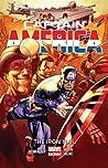 Captain America, Volume 4: The Iron Nail