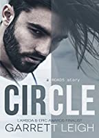 Circle (Roads, #3)