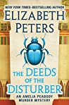 The Deeds of the ...
