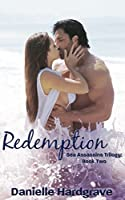 Redemption (Sea Assassins #2)