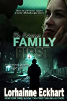 Family First (The Friessens #7)