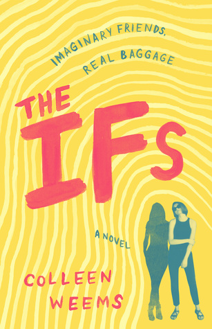 The IFs