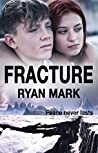 Fracture: Peace Never Lasts (The Tremor Cycle Book 2)