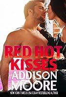 Red Hot Kisses (3:AM Kisses #12.5)
