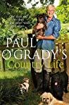 Paul O'Grady's Country Life