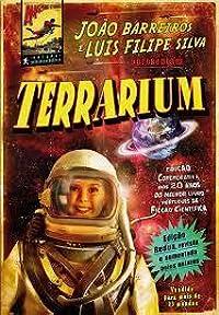 Terrarium redux