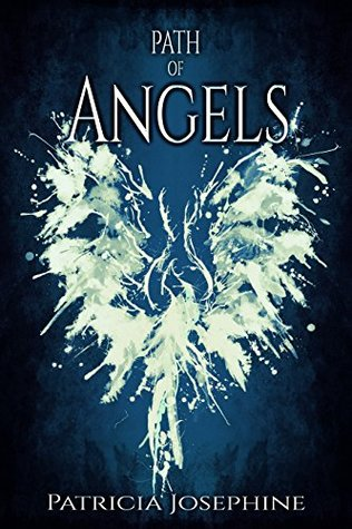 Path of Angels: Boxed Set