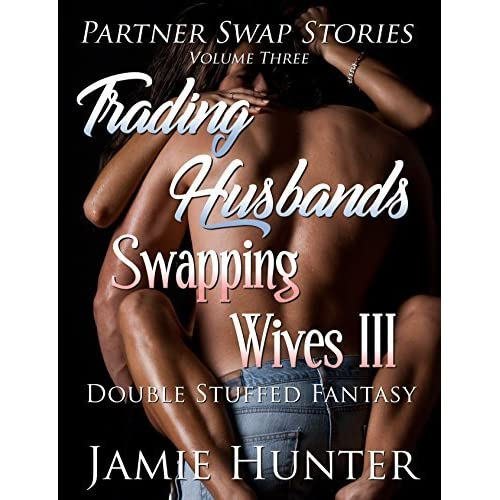 emo-erotic-stories-of-wife-swapping