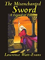 Download With A Single Spell Ethshar 2 By Lawrence Watt Evans