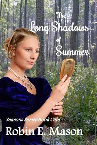 The Long Shadows of Summer (Seasons, #1)