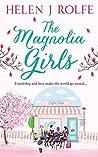 The Magnolia Girls (Magnolia Creek, #3)