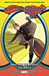 The Unbeatable Squirrel Girl, Vol. 6: Who Run The World? Squirrels