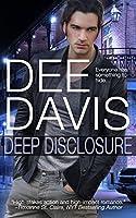 Deep Disclosure (A-Tac #4)