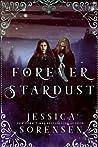 Forever Stardust (Tangled Realms, #2)