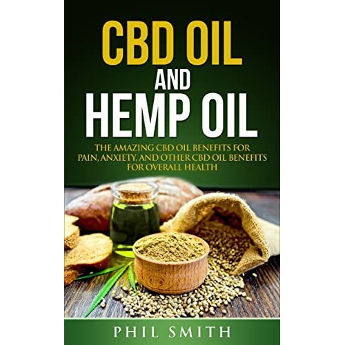 36171313. UY500 SS500  - Rumored Buzz on 5 Benefits Of Hemp Seed Oil For Hair And Scalp - Worldhealth ...