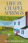 Life in Chapel Springs (Chapel Springs #4)