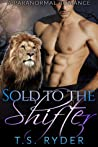 Sold to the Shifter audiobook download free