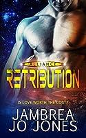 Retribution (Alliance Book 1)