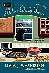 Baker's Deadly Dozen (A Fresh-Baked Mystery Book 13)