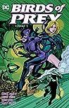 Batman War Games TPB (2005 DC) 1st Edition comic books