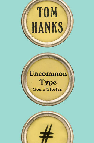 Uncommon Type