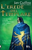 L'erede del Templare