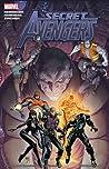 Secret Avengers, by Rick Remender, Volume 1