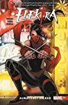 Elektra: Always Bet On Red
