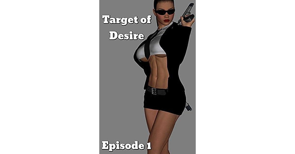 Target of Desire