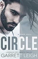Circle (Roads #3)
