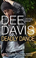 Deadly Dance (A-Tac #5)