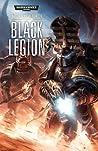 Black Legion (Black Legion #2)