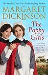 The Poppy Girls (The Maitland Trilogy, #1)