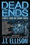 Dead Ends by J.T. Ellison