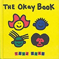 The Okay Book (Todd Parr Books)