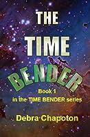 The Time Bender (Time Bender, #1)