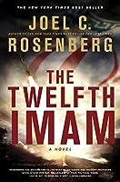 The Twelfth Imam (The Twelfth Imam #1)