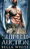 Shifter Auction