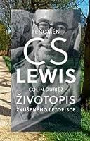 Fenomén C.S. Lewis - Životopis zkušeného letopisce