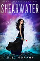 Shearwater (Ocean Depths #1)